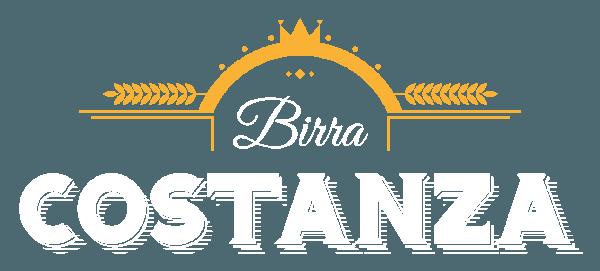 Birra Costanza